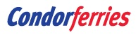 Condor Ferries - www.condorferries.co.uk