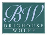 Brighouse Wolff Estate Agents - www.brighouse-wolff.co.uk