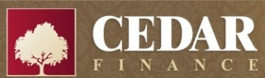 Cedar Finance - www.cedarfinance-review.com