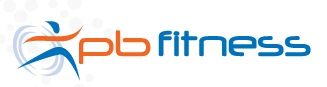 PB Fitness - www.pbfitness.co.uk