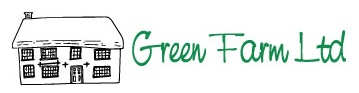 Green Farm Ltd - www.greenfarmltd.co.uk