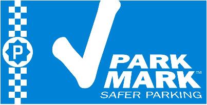 Maple Manor Parking www.gatwickparking.net