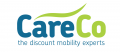 CareCo - www.careco.co.uk