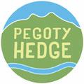 Abel & Cole Pegoty Hedge