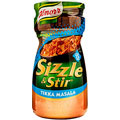 Knorr Sizzle & Stir Tikka Masala