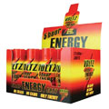 Voltz Energy Shot