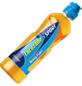 Lucozade Sport