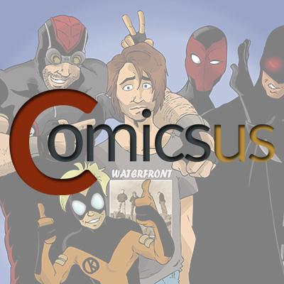 Comicsus - www.comicsus.com