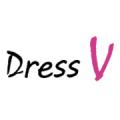 Dressv - www.dressv.com
