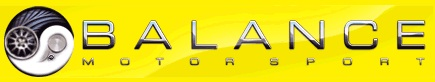 Balance Motorsport - www.balancemotorsport.co.uk