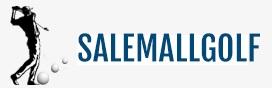 SaleMallGolf - www.salemallgolf.com