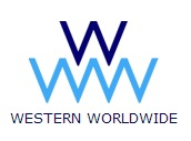 Western Worldwide - www.westernworldwide.co.uk