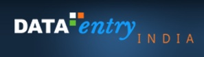 Data Entry India - www.data-entry-india.com