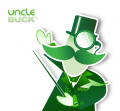 Uncle Buck Payday Loans - www.unclebuck.tv
