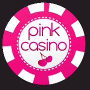 Pinkcasino.co.uk - www.pinkcasino.co.uk