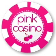 Pinkcasino.co.uk - www.pinkcasino.co.uk
