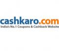 Cashkaro.com - cashkaro.com
