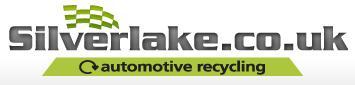 Silverlake Garage - www.silverlake.co.uk