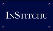 InStitchu - www.institchu.com