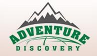 Adventure Discovery - www.adventurediscoverytreks.com