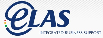 ELAS Integrated Business Support - www.elas.uk.com