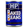 HP Baked Beans