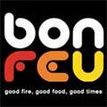Bonfeu BBQ