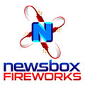 Newsbox Fireworks www.newsboxfireworks.co.uk