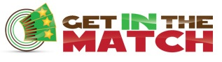 Get In The Match - www.getinthematch.com