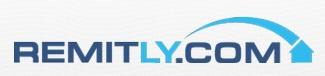 Remitly - www.remitly.com