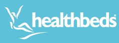 Health Beds - www.healthbeds.co.uk