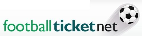 Footballticketnet - www.footballticketnet.com
