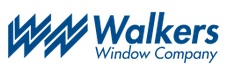 Walkers Window Company - www.walkerswindows.com