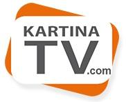 KartinaTV.com