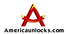 Americaunlocks.com