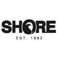 Shore.co.uk - www.shore.co.uk