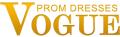 VoguePromDresses.com - www.voguepromdresses.com