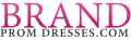 brandpromdresses.com - www.brandpromdresses.com