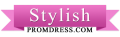stylishpromdress.com - www.stylishpromdress.com