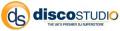 Disco Studio - www.discostudio.co.uk