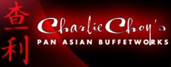 Charlie Choy's - www.charliechoys.com