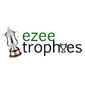 Ezee Trophies - www.ezee-trophies.co.uk