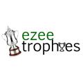 Ezee Trophies - www.ezee-trophies.co.uk