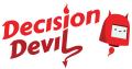 Decision Devil - www.decisiondevil.com