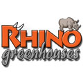 Rhino Greenhouses