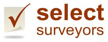 Select Surveyors - www.selectsurveyors.co.uk