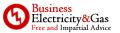 Business Electricity & Gas - www.businesselectricity.net