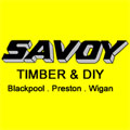 Savoy Timber www.savoytimber.com