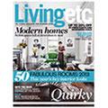 Living etc www.livingetc.com
