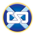 Central Scotland Joinery www.centralscotlandjoinery.co.uk